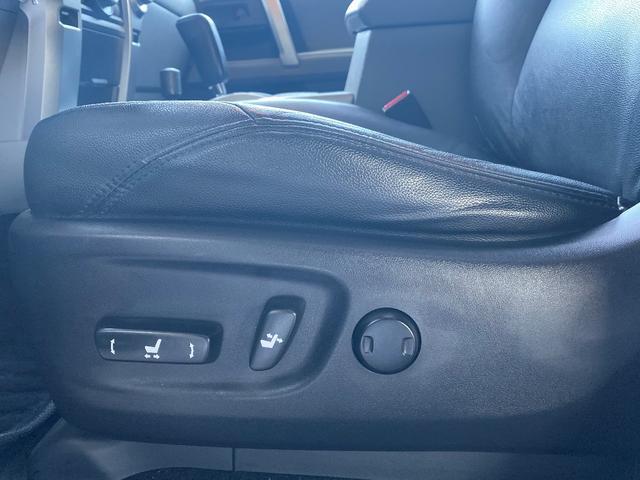 「その他」「4ランナー」「SUV・クロカン」「滋賀県」の中古車31