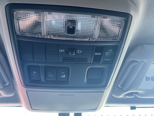 「その他」「4ランナー」「SUV・クロカン」「滋賀県」の中古車34