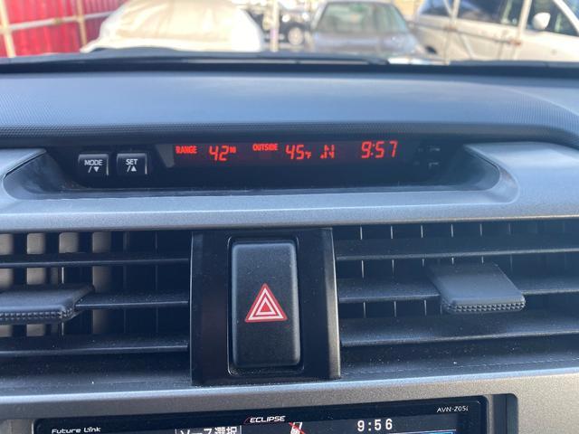 「その他」「4ランナー」「SUV・クロカン」「滋賀県」の中古車35