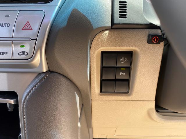 「トヨタ」「ランドクルーザープラド」「SUV・クロカン」「滋賀県」の中古車25