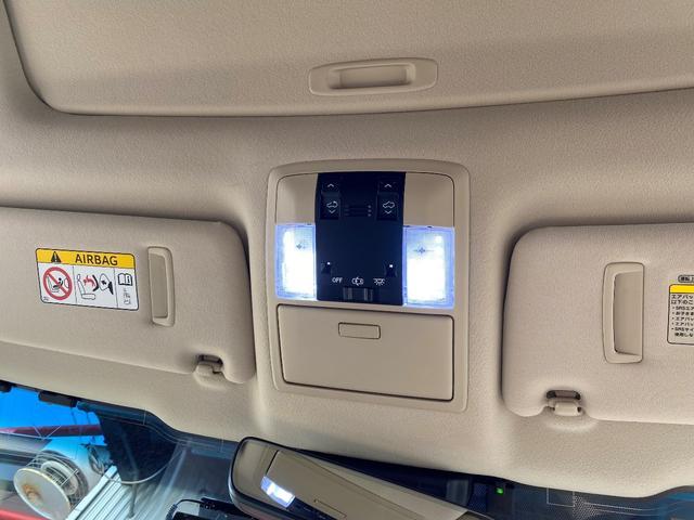 「トヨタ」「ランドクルーザープラド」「SUV・クロカン」「滋賀県」の中古車27