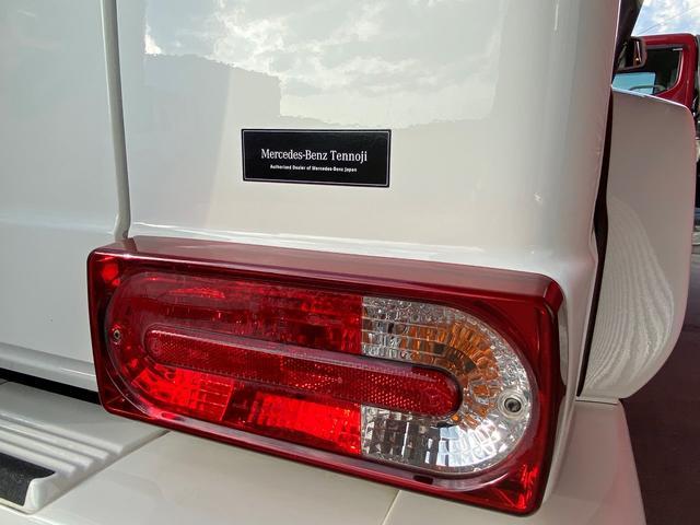 「メルセデスベンツ」「Gクラス」「SUV・クロカン」「滋賀県」の中古車9
