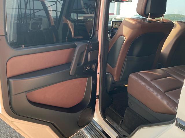 「メルセデスベンツ」「Gクラス」「SUV・クロカン」「滋賀県」の中古車20