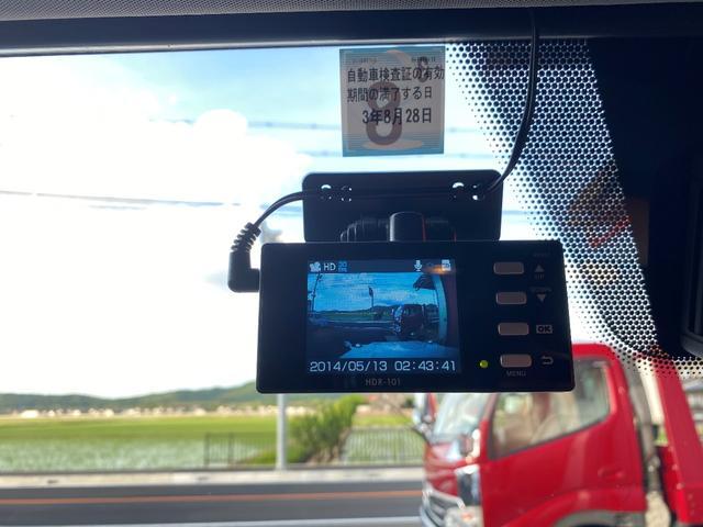 「メルセデスベンツ」「Gクラス」「SUV・クロカン」「滋賀県」の中古車31