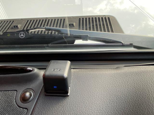 「メルセデスベンツ」「Gクラス」「SUV・クロカン」「滋賀県」の中古車33