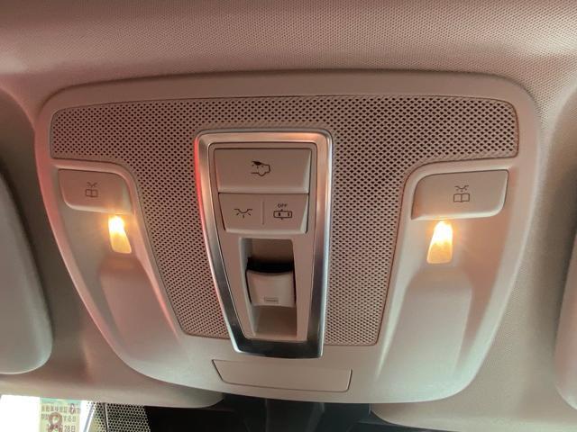「メルセデスベンツ」「Gクラス」「SUV・クロカン」「滋賀県」の中古車34