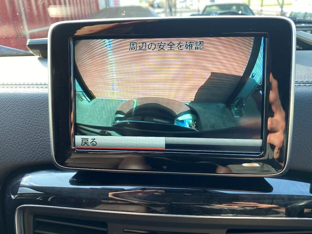 「メルセデスベンツ」「Gクラス」「SUV・クロカン」「滋賀県」の中古車36