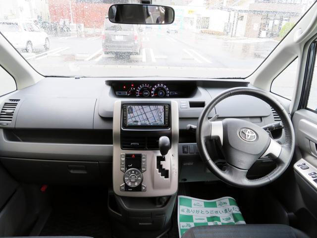「トヨタ」「ヴォクシー」「ミニバン・ワンボックス」「滋賀県」の中古車9