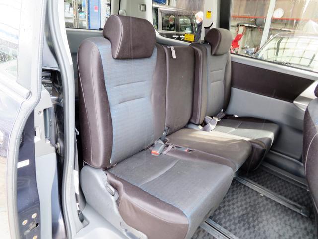 「トヨタ」「ヴォクシー」「ミニバン・ワンボックス」「滋賀県」の中古車15
