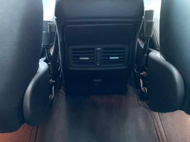 G350 ブルーテック HDDナビ サンルーフ harman/kardon 黒革 全席シートヒーター パワーシート ディストロニックプラス リアビューカメラ フルセグ ドラレコ(23枚目)