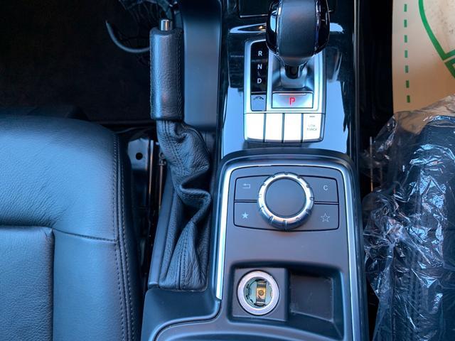 G350 ブルーテック HDDナビ サンルーフ harman/kardon 黒革 全席シートヒーター パワーシート ディストロニックプラス リアビューカメラ フルセグ ドラレコ(31枚目)