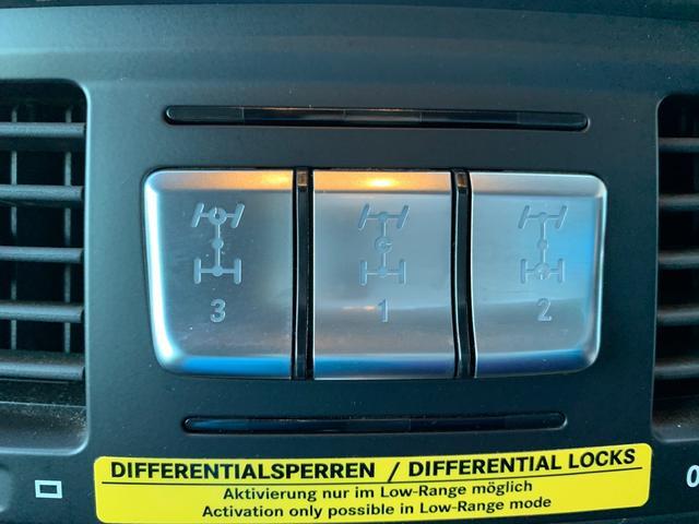 G350 ブルーテック HDDナビ サンルーフ harman/kardon 黒革 全席シートヒーター パワーシート ディストロニックプラス リアビューカメラ フルセグ ドラレコ(32枚目)