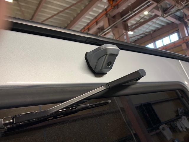 G350 ブルーテック HDDナビ サンルーフ harman/kardon 黒革 全席シートヒーター パワーシート ディストロニックプラス リアビューカメラ フルセグ ドラレコ(33枚目)