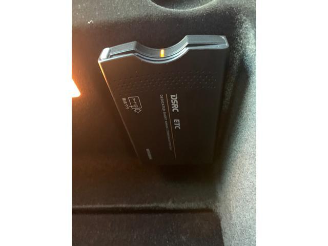 G350 ブルーテック HDDナビ サンルーフ harman/kardon 黒革 全席シートヒーター パワーシート ディストロニックプラス リアビューカメラ フルセグ ドラレコ(36枚目)