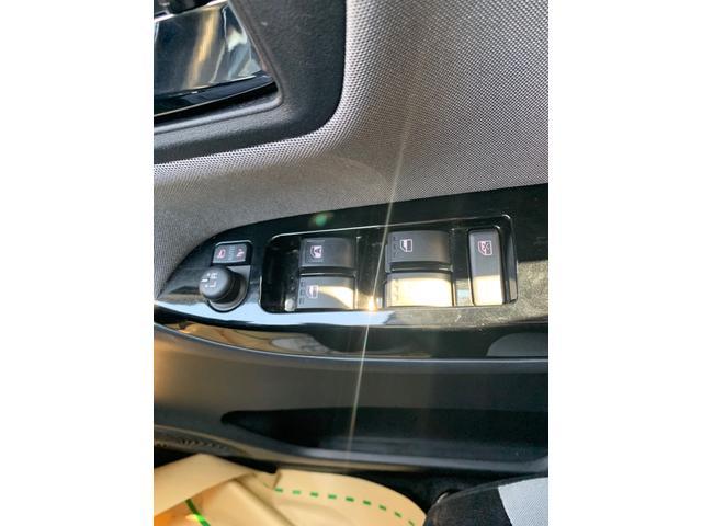 スタイルG SAII フルセグナビ 安全装置 禁煙車 バックカメラ LEDヘッドランプ DVD オートエアコン 衝突安全ボディ(21枚目)