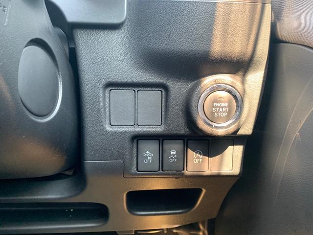 スタイルG SAII フルセグナビ 安全装置 禁煙車 バックカメラ LEDヘッドランプ DVD オートエアコン 衝突安全ボディ(22枚目)