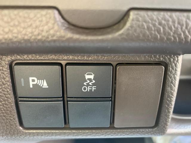L 届出済未使用車 オーディオレス 安全装置 両側パワスラ オートクルーズ バックカメラ シートヒーター スマートキー プッシュスタート(26枚目)