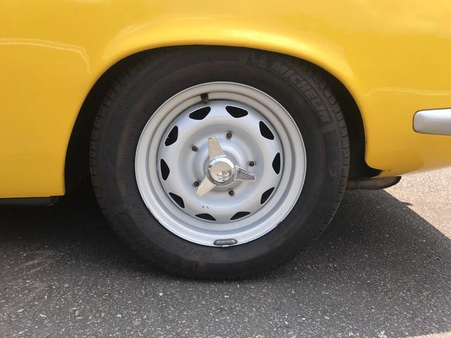 「ロータス」「ロータス エラン」「オープンカー」「京都府」の中古車25