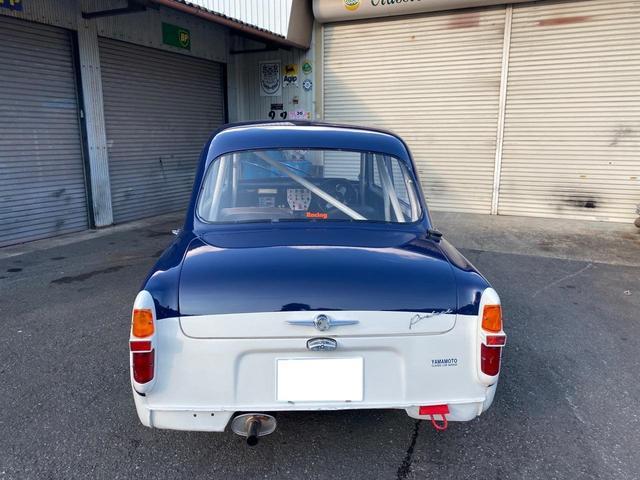 「その他」「イギリス」「その他」「京都府」の中古車3
