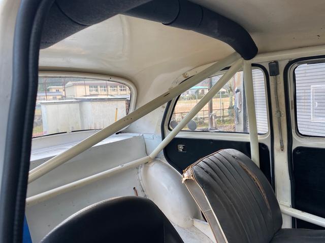 「その他」「イギリス」「その他」「京都府」の中古車16