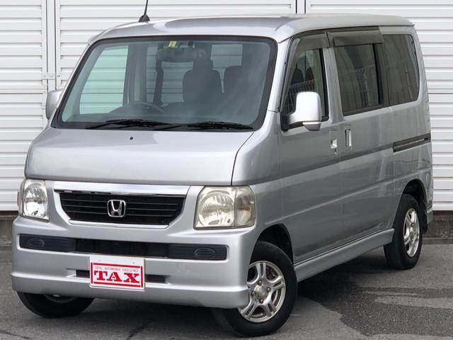 「ホンダ」「バモス」「コンパクトカー」「滋賀県」の中古車2