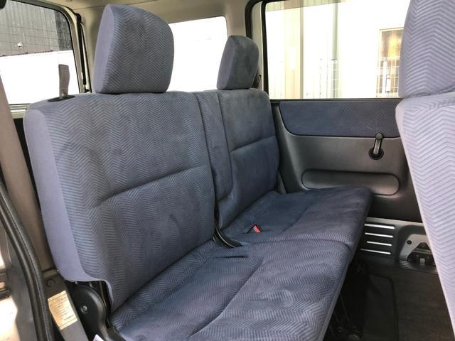 「ホンダ」「バモス」「コンパクトカー」「滋賀県」の中古車12