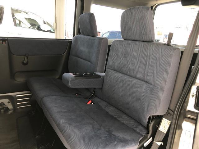 「ホンダ」「バモス」「コンパクトカー」「滋賀県」の中古車17