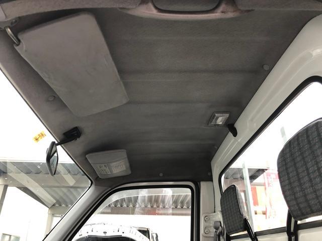 「ホンダ」「アクティトラック」「トラック」「滋賀県」の中古車14