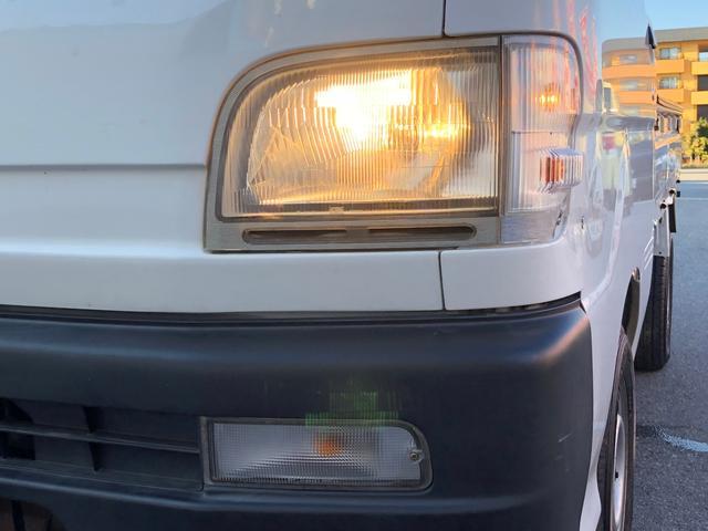 「ダイハツ」「ハイゼットトラック」「トラック」「滋賀県」の中古車22