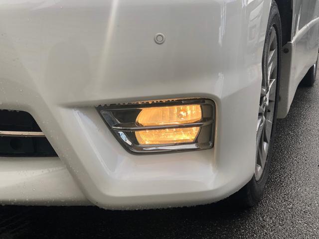 「トヨタ」「ヴェルファイア」「ミニバン・ワンボックス」「滋賀県」の中古車8