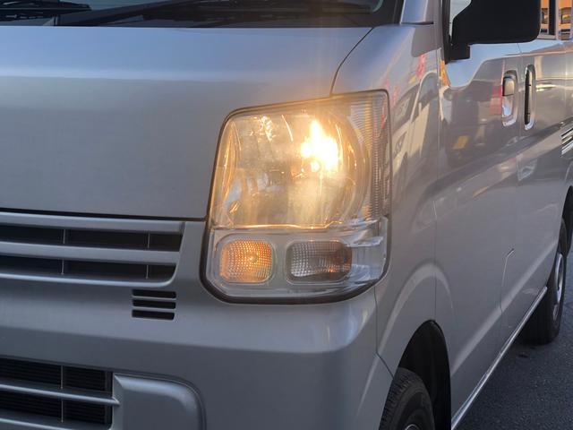 「スズキ」「エブリイ」「コンパクトカー」「滋賀県」の中古車23