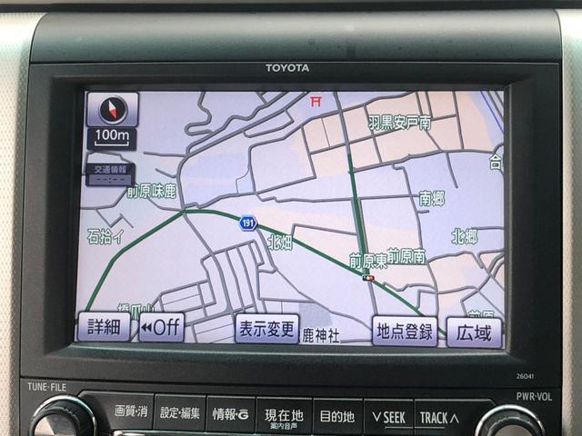 「トヨタ」「ヴェルファイア」「ミニバン・ワンボックス」「滋賀県」の中古車19