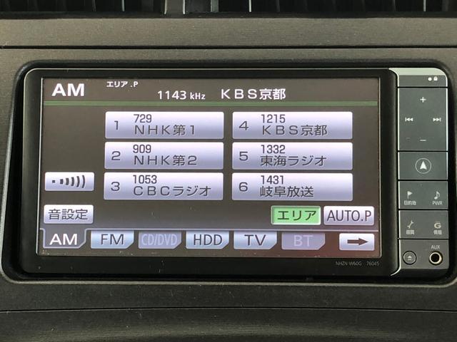 「トヨタ」「プリウス」「セダン」「滋賀県」の中古車20