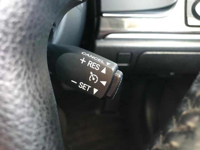 「トヨタ」「クラウン」「セダン」「滋賀県」の中古車22