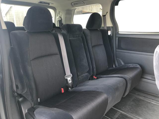 2.4Z ワンオーナー・4WD・イクリプスHDDナビ・フルセグTV・ウッドコンビハンドル・クリアランスソナー・ETC・HIDヘッドライト・フォグライト・オートライト・ルームイルミ・DVD再生・プッシュスタート(10枚目)