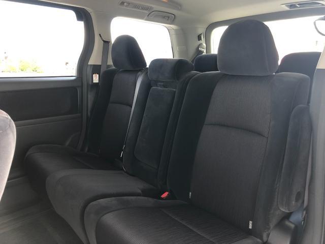 2.4Z ワンオーナー・4WD・イクリプスHDDナビ・フルセグTV・ウッドコンビハンドル・クリアランスソナー・ETC・HIDヘッドライト・フォグライト・オートライト・ルームイルミ・DVD再生・プッシュスタート(11枚目)