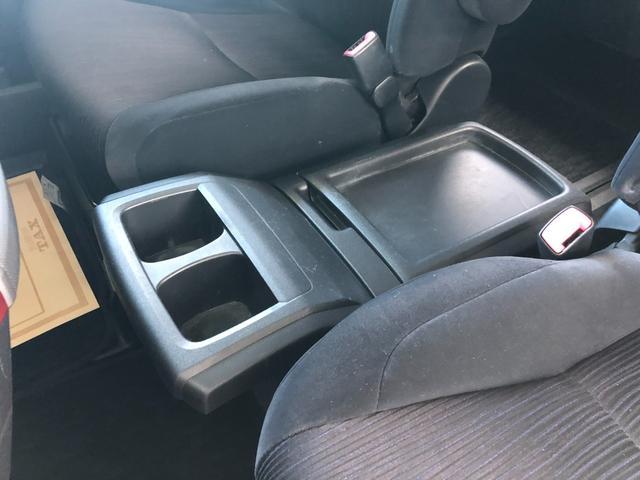 2.4Z ワンオーナー・4WD・イクリプスHDDナビ・フルセグTV・ウッドコンビハンドル・クリアランスソナー・ETC・HIDヘッドライト・フォグライト・オートライト・ルームイルミ・DVD再生・プッシュスタート(21枚目)