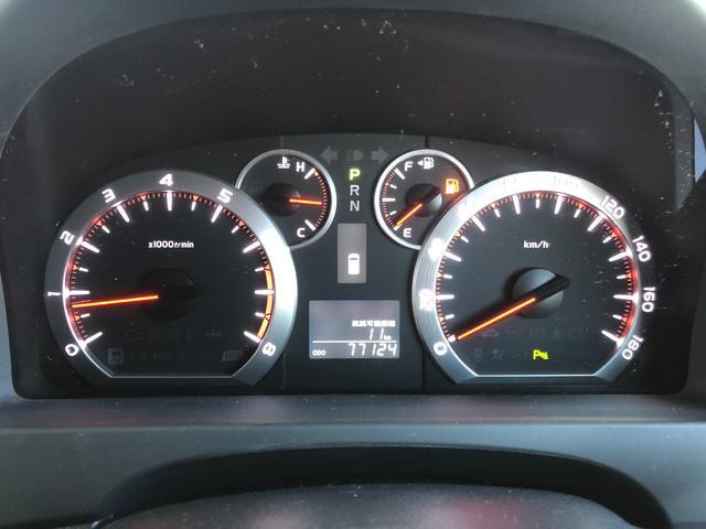 2.4Z ワンオーナー・4WD・イクリプスHDDナビ・フルセグTV・ウッドコンビハンドル・クリアランスソナー・ETC・HIDヘッドライト・フォグライト・オートライト・ルームイルミ・DVD再生・プッシュスタート(23枚目)