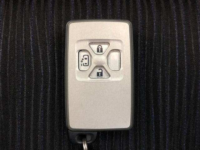 2.4Z ワンオーナー・4WD・イクリプスHDDナビ・フルセグTV・ウッドコンビハンドル・クリアランスソナー・ETC・HIDヘッドライト・フォグライト・オートライト・ルームイルミ・DVD再生・プッシュスタート(31枚目)