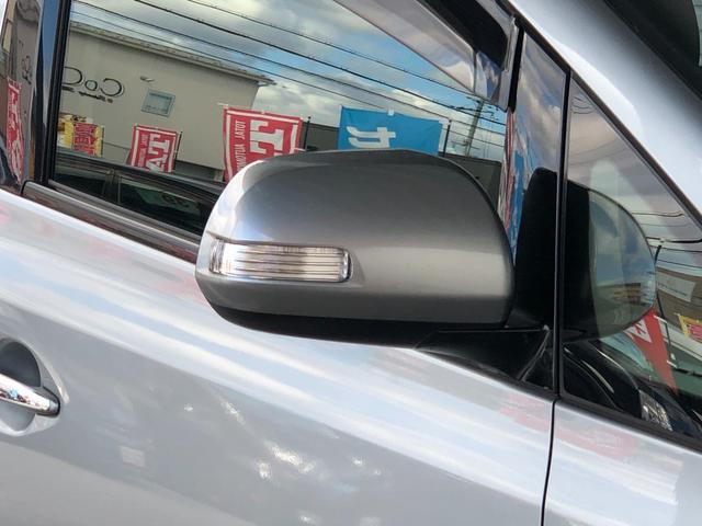 2.4Z ワンオーナー・4WD・イクリプスHDDナビ・フルセグTV・ウッドコンビハンドル・クリアランスソナー・ETC・HIDヘッドライト・フォグライト・オートライト・ルームイルミ・DVD再生・プッシュスタート(34枚目)