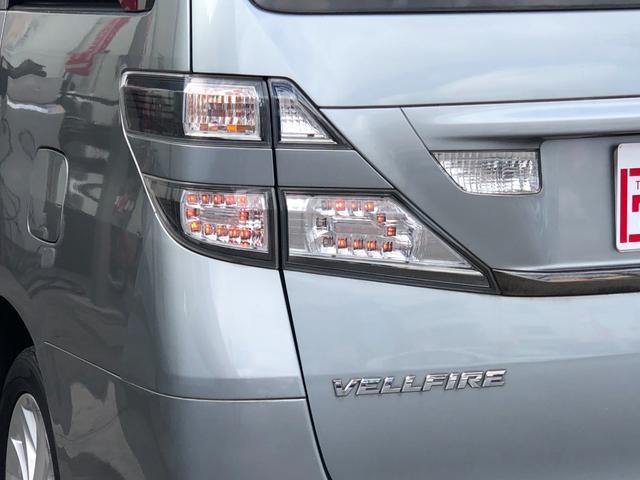 2.4Z ワンオーナー・4WD・イクリプスHDDナビ・フルセグTV・ウッドコンビハンドル・クリアランスソナー・ETC・HIDヘッドライト・フォグライト・オートライト・ルームイルミ・DVD再生・プッシュスタート(36枚目)