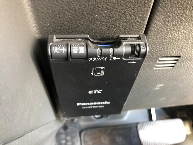 X ワンオーナー・4WD・革シート・シートヒーター・社外HDDナビ・DVD再生・純正17インチAW・ETC・革巻きハンドル・電格ミラー・フロントフォグライト・ヘッドライトレベライザー・純正フロアマット(16枚目)