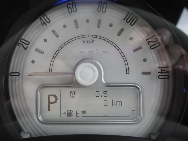 X 届出済未使用車 キーフリー 衝突軽減ブレーキ(4枚目)