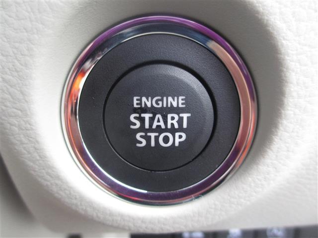 X 届出済未使用車 キーフリー 衝突軽減ブレーキ(5枚目)