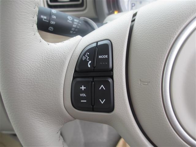 X 届出済未使用車 キーフリー 衝突軽減ブレーキ(6枚目)