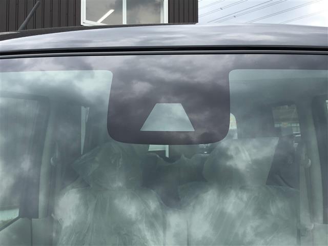 X スマート 電動S Bモニター WエアB ABS 軽減B(9枚目)