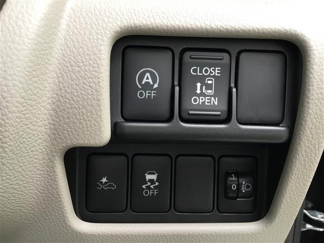 X スマート 電動S Bモニター WエアB ABS 軽減B(13枚目)