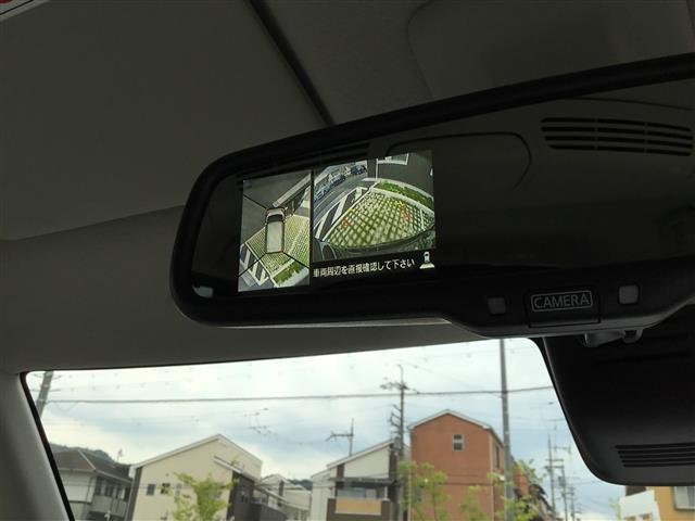 X スマート 電動S Bモニター WエアB ABS 軽減B(14枚目)