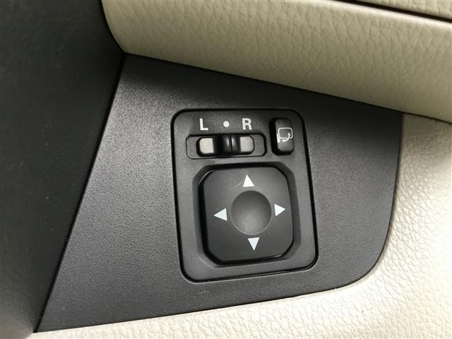X スマート 電動S Bモニター WエアB ABS 軽減B(16枚目)