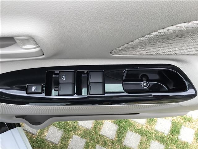 X スマート 電動S Bモニター WエアB ABS 軽減B(18枚目)